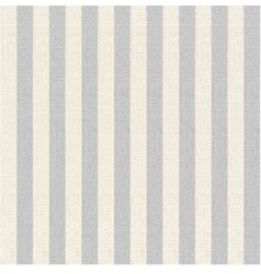 seamless texture stripes pattern vector image vector image