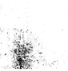 Grunge dirty background vector