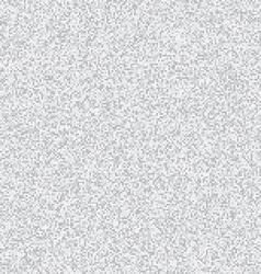 Light grain texture vector