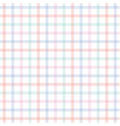 Graphic seamless wallpaper vector