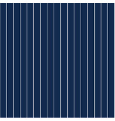 stripped seamless pattern - simple vector image