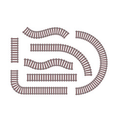 Rails - set modern objects vector