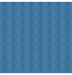 Seamless pattern of abstract texture background vector