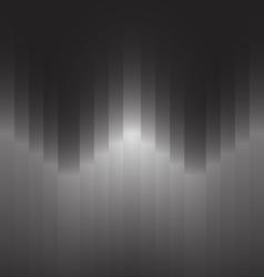 Geometric bg vector image