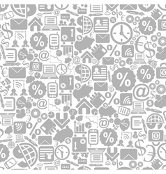 Business a background3 vector image vector image