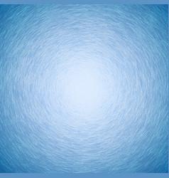 Whirlpool vortex abstract background vector