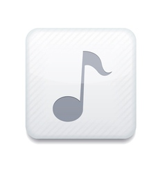 white note icon Eps10 Easy to edit vector image