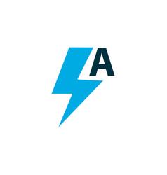 automatic icon colored symbol premium quality vector image