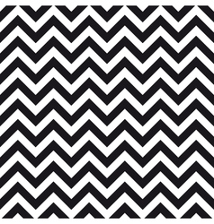 Chevron pattern vector