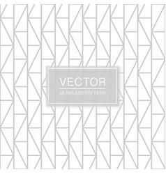 decorative seamless ornamental pattern - delicate vector image