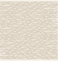 abstract thin line horizontal pattern on light vector image