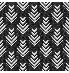 Bauhaus print vector