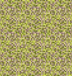 Subtle Pattern Background vector image vector image