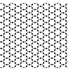 Seamless mesh texture vector