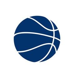Basketball-380x400 vector image