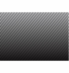 Abstract gray weave pattern and black gradient vector