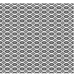 Linear ornament texture vector