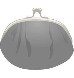 women purse vector image