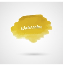 Banner-03 vector image
