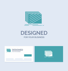 design layer layout texture textures business vector image