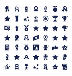 49 best icons vector