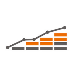 Bar statistics vector
