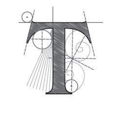 T vector