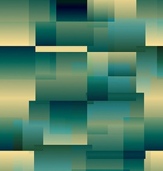 Square abstract background background abstract vector image