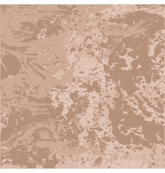 Abstract marble texture vector
