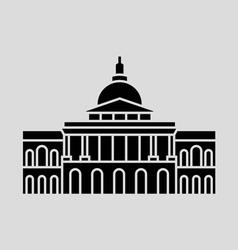 Massachusetts vector image vector image