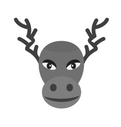 Wild Animal vector