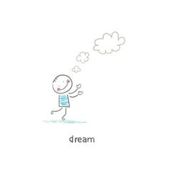 Dreamer vector