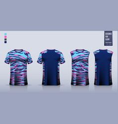 206 teamwear new vector image