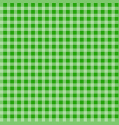 Tartan quilt gingham pattern repeatable vector