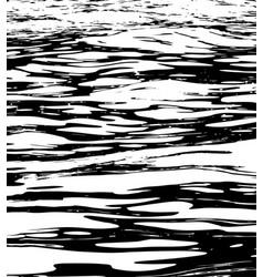 Water texture overlay vector