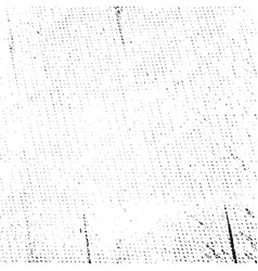 grainy overlay background vector image
