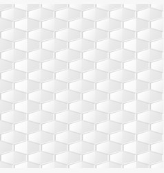 abstract light geometric background seamless vector image