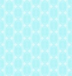 Abstract Pastel Blue Pattern vector