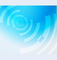 Whirlpool vector