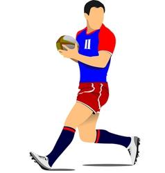 Al 1104 rugby 01 vector