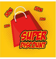 Online shopping e-commerce concept vector