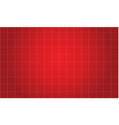 Square background style design collection vector