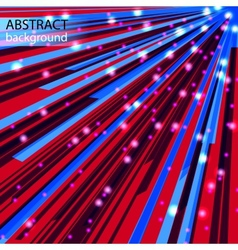 AbstractBackground27 vector image