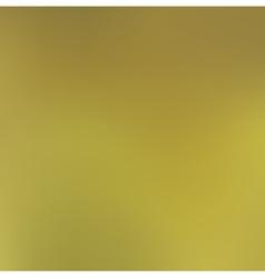 Grunge gradient background in green brown yellow vector