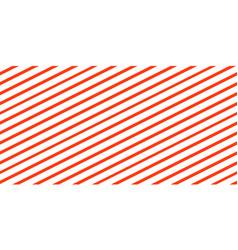 diagonal lines geometric seamless pattern vector image