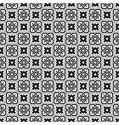 East diagonal seamless pattern vector