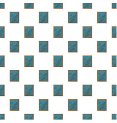wall space picture pattern seamless vector image