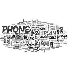 at t wireless what have they to offer text word vector image