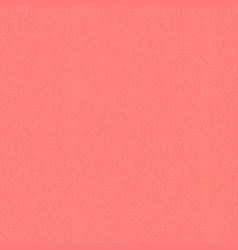 the seamless pattern pastel pink grunge vector image
