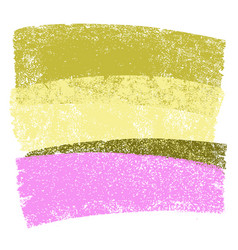 abstract color background for text or design vector image